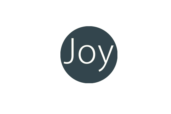 Joylife Healthcare