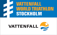 Vattenfall World Triathlon Stockholm