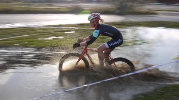 Bild: Martin på cyklad.se