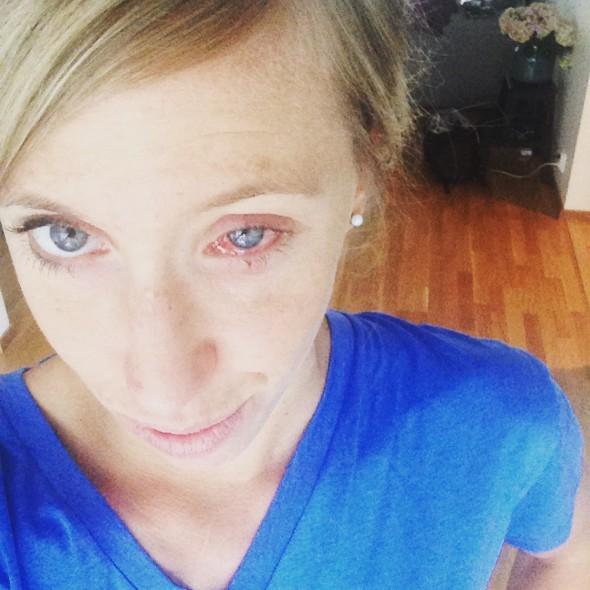 Lisa Norden